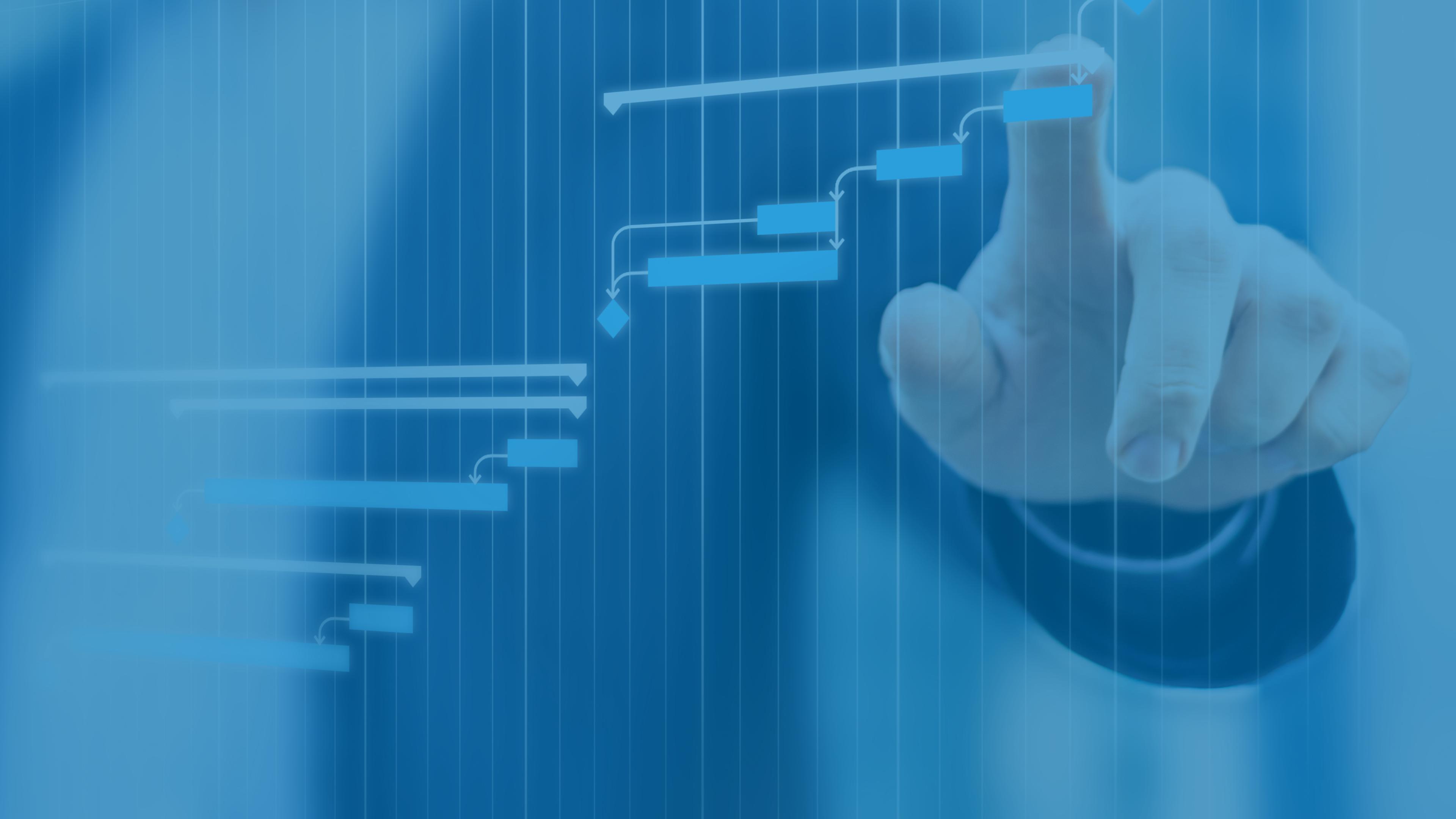 Market MetRx | Healthcare Metrics
