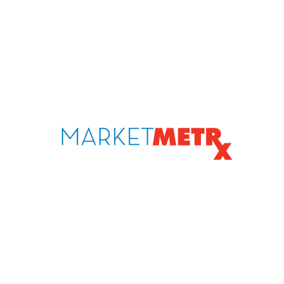 Market MetRx | Prompt Response | News